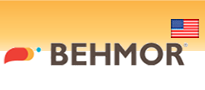 behmo